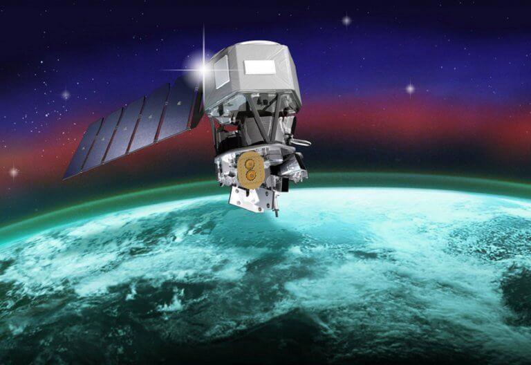 Αστροναύτες για… μόνιμη εγκατάσταση στη Σελήνη θέλει η NASA | Newsit.gr