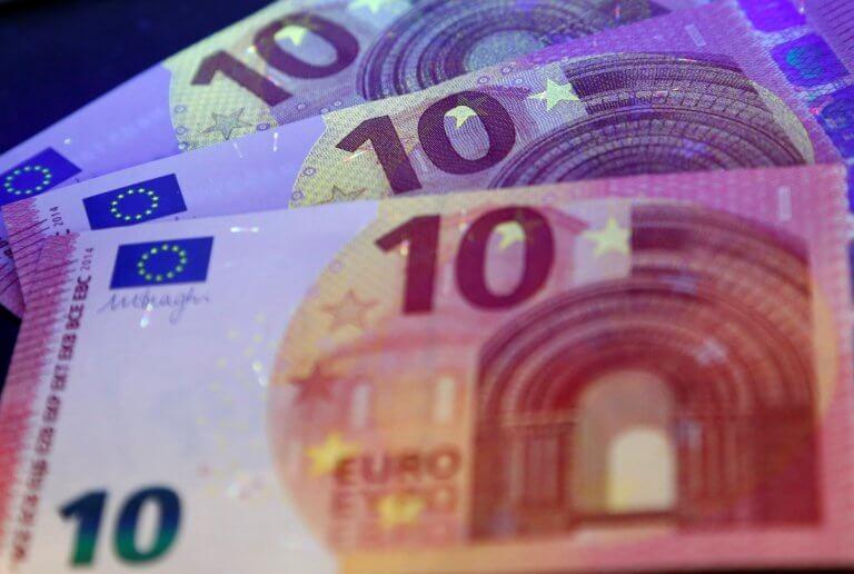 Φορολοταρία: Πραγματοποιήθηκε η κλήρωση! 1.000 τυχεροί κέρδισαν 1.000 ευρώ! | Newsit.gr