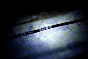Πρωτογενές πλεόνασμα 729 εκατ. ευρώ στον προϋπολογισμό τον Ιανουάριο
