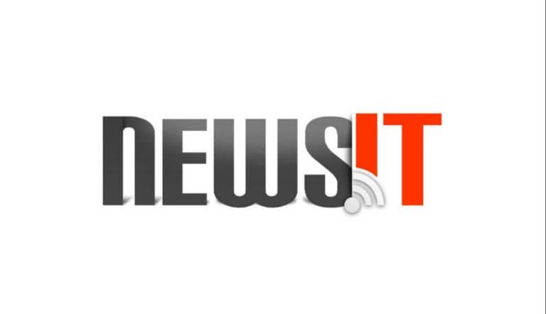 Η Jessica Alba εμφανίζεται γυμνή! | Newsit.gr