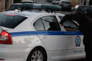 Νίκαια: «Είναι δολοφονία»! Αποκάλυψη του ιατροδικαστή για την άτυχη 85χρονη