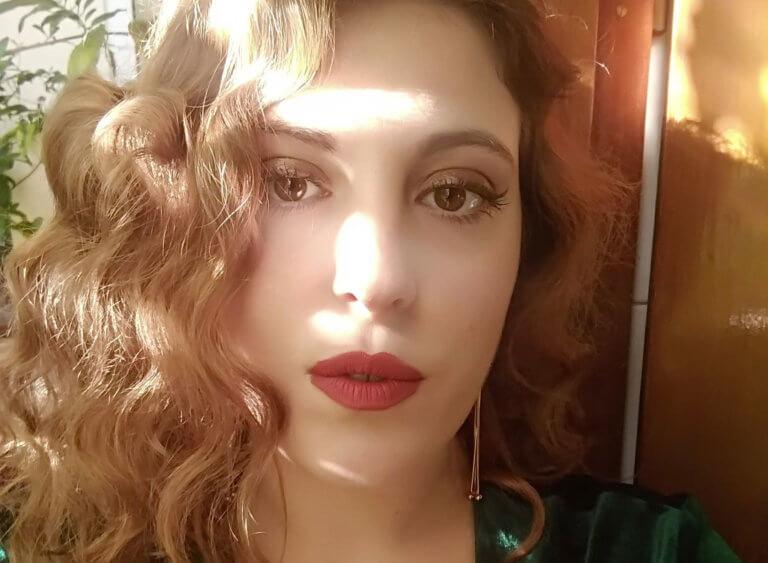 Πέθανε ξαφνικά η ηθοποιός Νίκη Λειβαδάρη | Newsit.gr