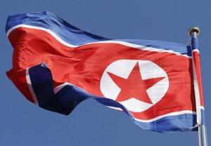 Βόρεια Κορέα: Εχθρική ενέργεια η παράταση των αμερικανικών κυρώσεων