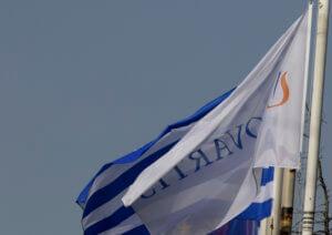 Novartis: Μετά το Πάσχα καταθέτουν τα πέντε μη πολιτικά πρόσωπα