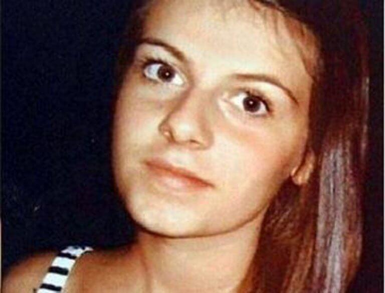 «Ζωντάνεψε» στην Πρέβεζα η υπόθεση θανάτου της 16χρονης Κωνσταντίνας   Newsit.gr