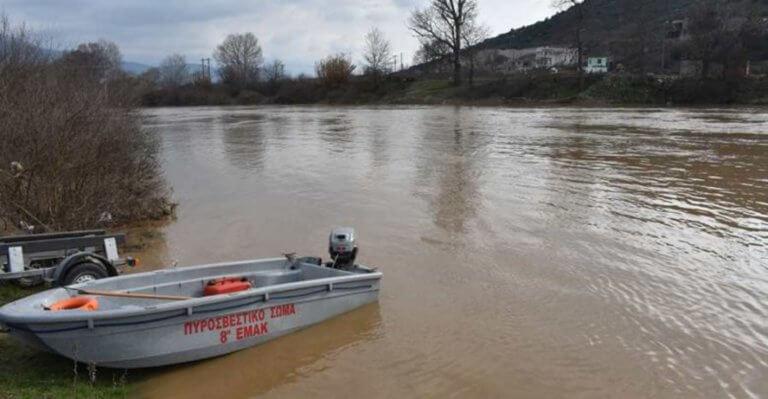 Τραγικό τέλος! Νεκρός στον Πηνειό ο 31χρονος κτηνοτρόφος που είχε εξαφανιστεί | Newsit.gr