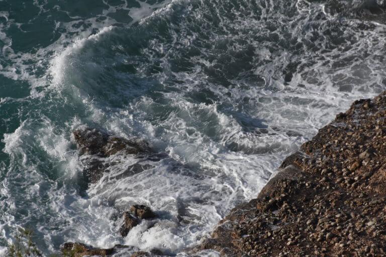 Βόλος: Σπαραγμός για την αυτοκτονία φοιτητή σε παραλία – Αναπάντητα ερωτήματα πίσω από τις σκληρές εικόνες! | Newsit.gr