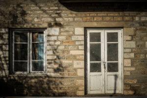 Μεσσηνία: Τους έβλεπαν από το παράθυρο να επιμένουν – Πρόσεξαν καλύτερα και ειδοποίησαν την αστυνομία!
