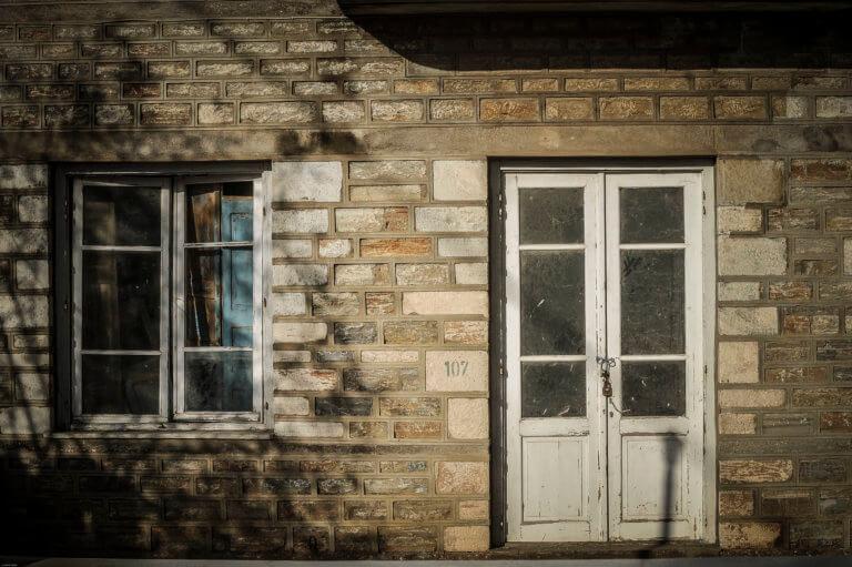 Μεσσηνία: Τους έβλεπαν από το παράθυρο να επιμένουν – Πρόσεξαν καλύτερα και ειδοποίησαν την αστυνομία! | Newsit.gr
