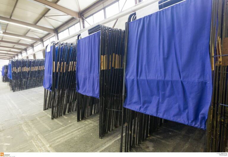 Εκλογές τον Μάιο – Όλο και πιο κοντά αυτό το ενδεχόμενο – Όλα τα σενάρια | Newsit.gr