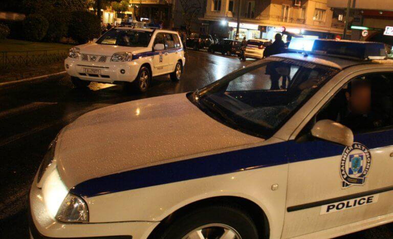 Πάτρα: Το ξύλο έξω από γνωστό μπαρ της πόλης – Ο νεαρός μποξέρ και το θύμα του καυγά | Newsit.gr