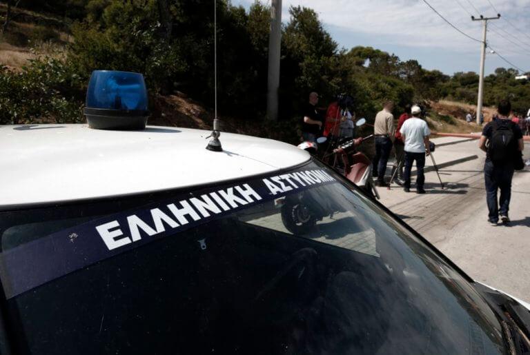 Βόλος: Κρεμάστηκε με το κασκόλ της ομάδας του | Newsit.gr
