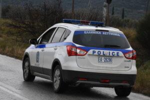 Συνελήφθη ο αλλοδαπός που είχε αποδράσει από το Γενικό Κρατικό Νίκαιας