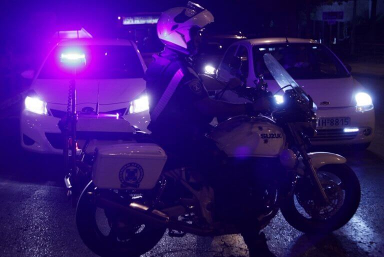 Θεία Δίκη για την βάρβαρη δολοφονία! Το «ορφανό» αποτύπωμα και η «παγίδα» | Newsit.gr