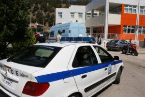 Κατερίνη: Νεκρός ασθενής στο πάρκινγκ του νοσοκομείου – Οι άγνωστες πτυχές της τραγωδίας!