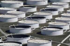 Πετρέλαιο: Ανεβαίνει κι άλλο η τιμή