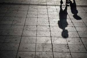 Ναύπλιο: Κατέρρευσε 11χρονος μαθητής σε πεζοδρόμιο – Θρίλερ για να παραμείνει στη ζωή!