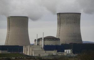Ισπανία: Κλείνουν όλοι οι πυρηνικοί σταθμοί της χώρας
