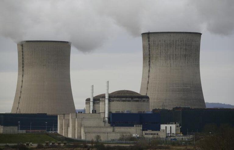 Ισπανία: Κλείνουν όλοι οι πυρηνικοί σταθμοί της χώρας | Newsit.gr