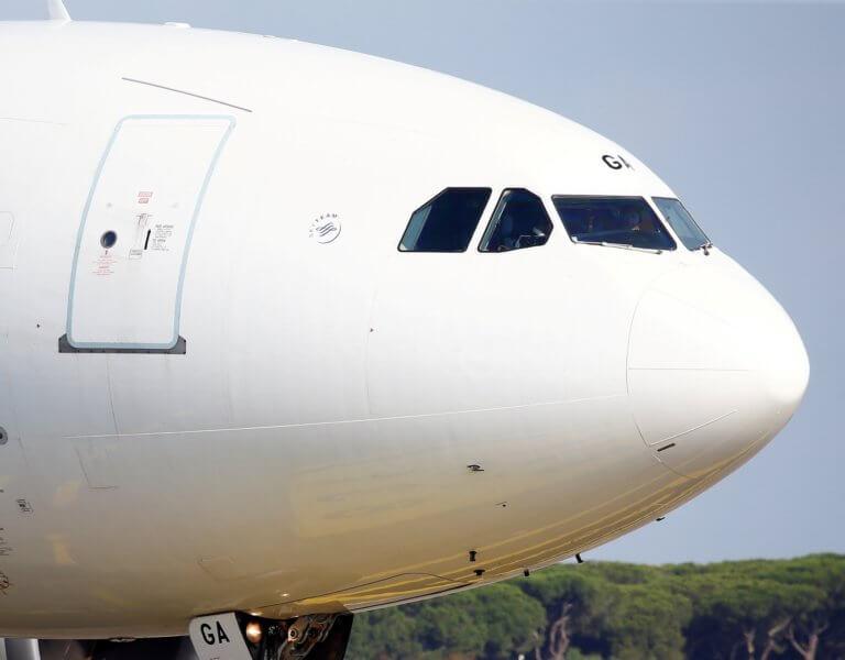 """Τέλος τα """"κύριος"""" και """"κυρία"""" στα αεροπορικά εισιτήρια! Τουλάχιστον κατ' αποκλειστικότητα…"""