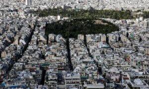 Πλειστηριασμοί εκατομμυρίων! «Ηχηρά» ονόματα χάνουν τα σπίτια τους!