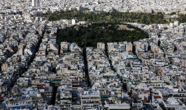 Πλειστηριασμοί εκατομμυρίων! «Ηχηρά» ονόματα χάνουν τα σπίτια τους! | Newsit.gr