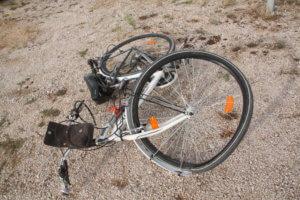 Κιλκίς: Τον σκότωσε φορτηγό μπροστά στον κολλητό του – Θρήνος για νεαρό ποδηλάτη!
