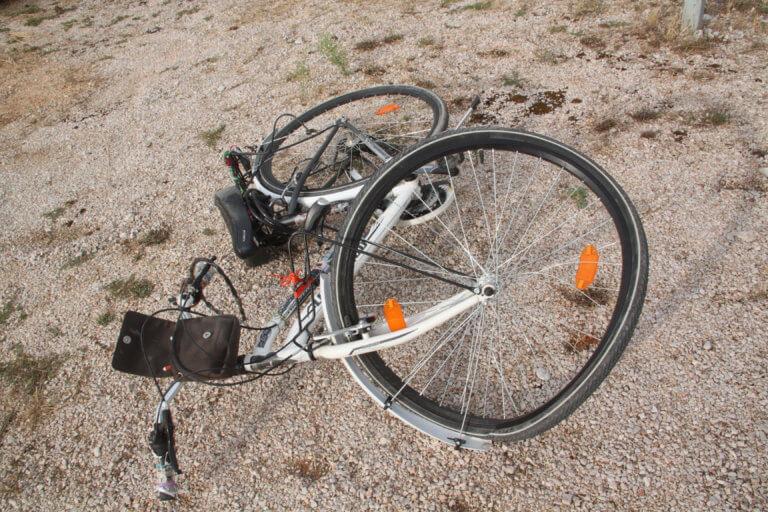Κιλκίς: Τον σκότωσε φορτηγό μπροστά στον κολλητό του – Θρήνος για νεαρό ποδηλάτη! | Newsit.gr