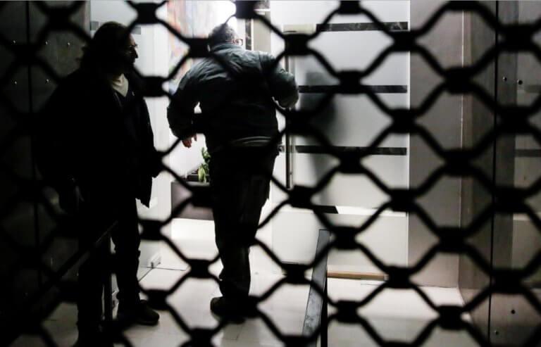 ΠΟΕ – ΟΤΑ: Απεργία στους Δήμους την Πέμπτη 21 Φεβρουαρίου | Newsit.gr