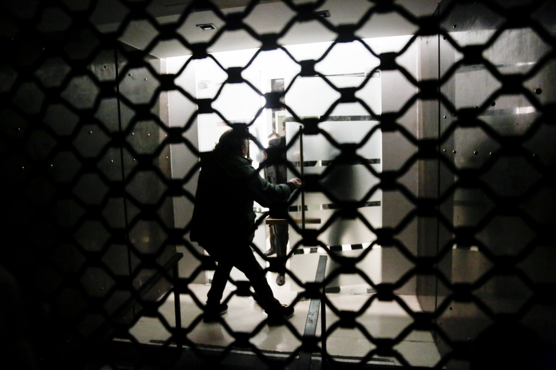 Λουκέτο στους δήμους από την ΠΟΕ-ΟΤΑ – Συγκέντρωση στο κέντρο της Αθήνας