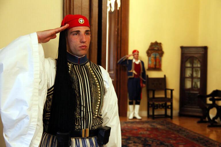 Θρίλερ με την εκλογή Προέδρου Δημοκρατίας από τον λαό | Newsit.gr