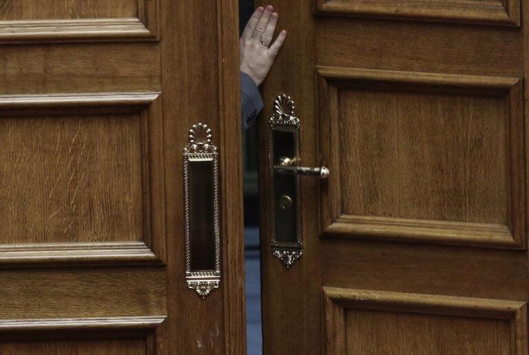 Πρώτη κατοικία: Προστασία με… συνεχές σκάνερ! Εκτός ρύθμισης οι κατ΄ επάγγελμα κακοπληρωτές | Newsit.gr
