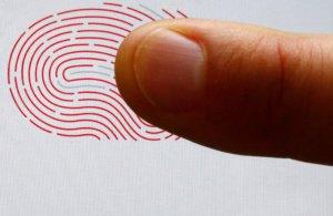 Ρολόι… μπαμπούλας θα «λέει» την διάρκεια ζωής σου! Δυστοπία ή εξέλιξη με την ψηφιακή ταυτότητα;