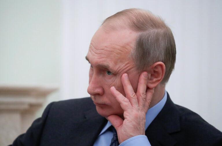 Πούτιν πληρώνει… Κούβα! Δάνειο 38 εκατομμυρίων ευρώ για τις ένοπλες δυνάμεις! | Newsit.gr