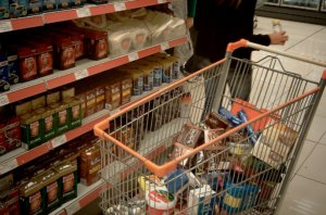 Κρήτη: Ο κακός χαμός σε σούπερ μάρκετ – Τους αιφνιδίασε η αντίδραση για τα πλαστά 20ευρα!