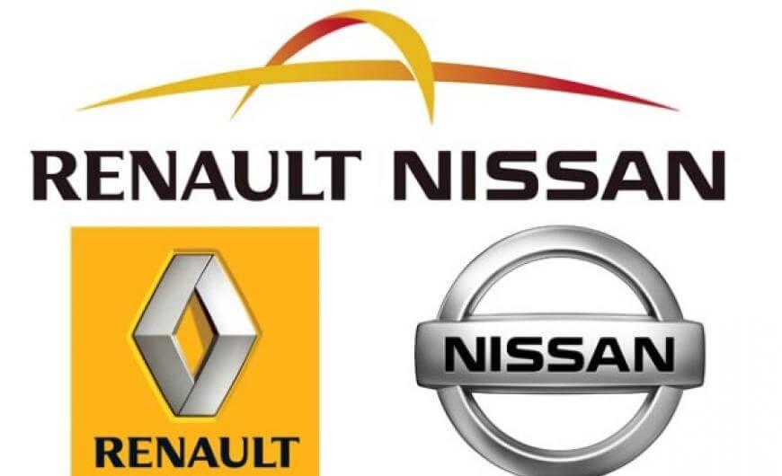 Renault και Nissan επιβεβαίωσαν το μέλλον της Συμμαχίας