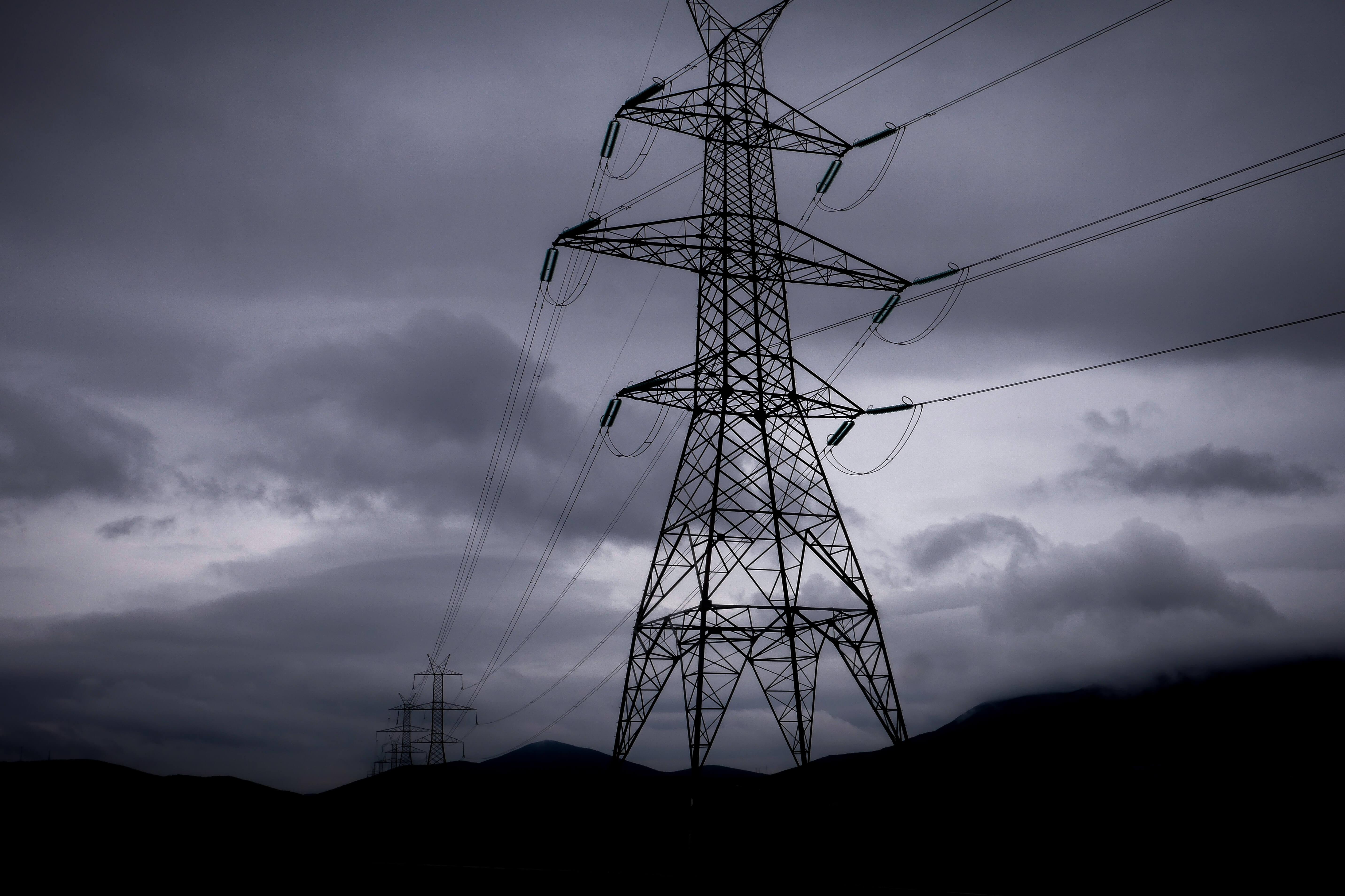 Νέα διακοπή ρεύματος στις Σποράδες – Η ανακοίνωση του ΔΕΔΔΗΕ