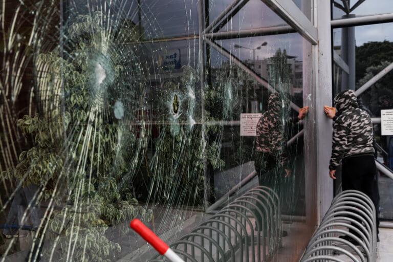 Ο Ρουβίκωνας… «τρομοκρατεί» την ΕΛ.ΑΣ.! Φοβούνται ακόμη και καταλήψεις αστυνομικών τμημάτων