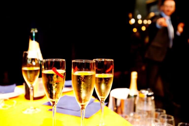Τζόκερ: Η βραδιά της ζωής του – Έτσι φουσκώνει ο τραπεζικός του λογαριασμός! | Newsit.gr