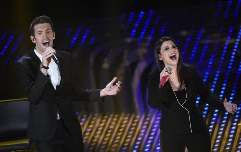 Ιταλία: Το 1/3 των τραγουδιών στα ραδιόφωνα πρέπει να είναι ιταλικό, ζητά δια νόμου η Λέγκα | Newsit.gr