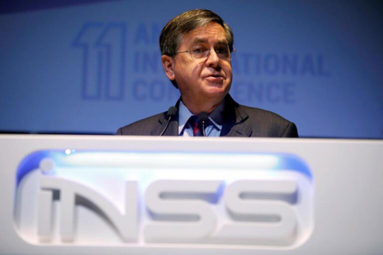 ΗΠΑ: Ο υφυπουργός Εξωτερικών είναι ο «εκλεκτός» για την θέση του Πρέσβη στην Τουρκία | Newsit.gr