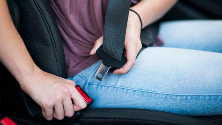 Αποζημίωση $37 εκατ. από τη Honda σε γυναίκα λόγω δύσχρηστης ζώνης ασφαλείας   Newsit.gr