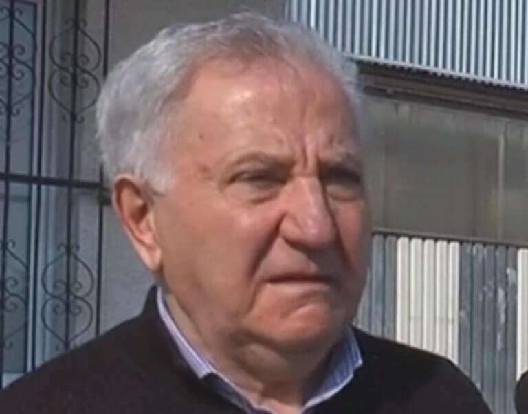 Σέρρες: «Τώρα πρέπει να πληρώσω 200.000 ευρώ» – Το ξέσπασμα επιχειρηματία για την εφιαλτική πραγματικότητα – video | Newsit.gr
