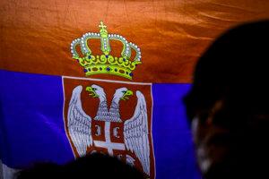 Σερβία: Μποϊκοτάρισμα, αίτημα για πρόωρες εκλογές και… ένταση!