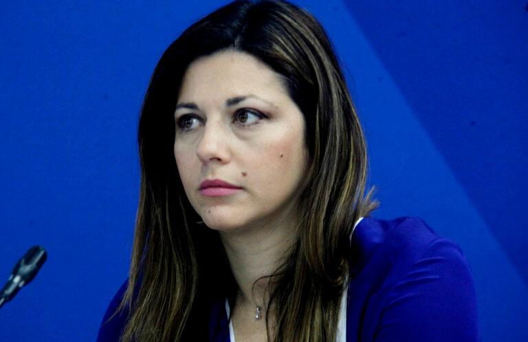 Νέα Δημοκρατία για Πολάκη: Καταρρέουσα κυβέρνηση – Να παρέμβει η Δικαιοσύνη | Newsit.gr