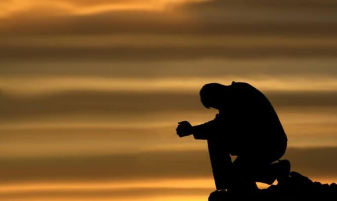 Συγκλονιστική ιστορία: «Δεν θέλω να γίνω καλά, θέλω να σωθώ!»   Newsit.gr