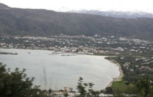 Χανιά: Σχέδιο για έργα στο λιμάνι της Σούδας – Η πρόταση για τη χρηματοδότηση!