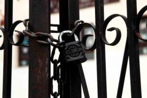 Κλειστά σχολεία στην Αθήνα αύριο Δευτέρα (25-02-19)