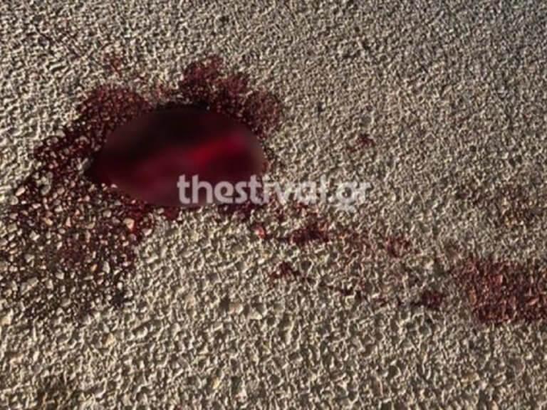Το οικογενειακό «μυστικό» πίσω από την πατροκτονία στη Θεσσαλονίκη – video | Newsit.gr