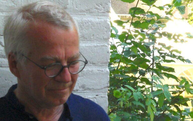 Μυστήριο με την εξαφάνιση θιασάρχη στην Αίγινα | Newsit.gr